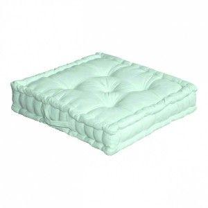 coussin de sol et pouf d co textile eminza. Black Bedroom Furniture Sets. Home Design Ideas
