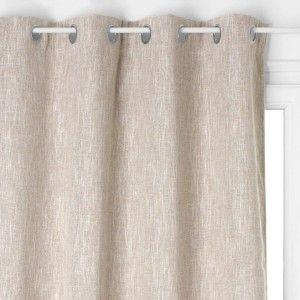 linge de maison linge de lit rideau et voilage coussin. Black Bedroom Furniture Sets. Home Design Ideas