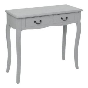 Console Chrysa Gris