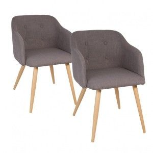 images/product/300/061/8/061858/lot-de-2-chaise-gris-f-p-im-bois-luka_61858