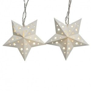 images/product/300/062/3/062374/ghirlanda-luminosa-stelle-di-carta-bianco-caldo-8-led