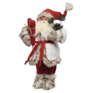 Video Pere Noel Pour Jules : automate bonhomme de neige jules blanc h25 cm d co de ~ Pogadajmy.info Styles, Décorations et Voitures