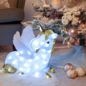 images/product/300/062/7/062789/led-einhorn-chipie-kaltwei-60-leds