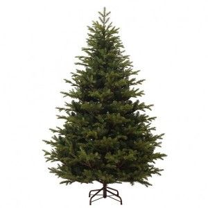Sapin artificiel de noël - Sapin et arbre artificiel - Eminza