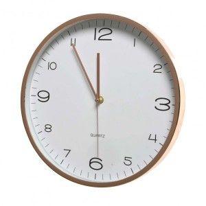 22dca80f0a570 Horloge - Décoration murale - Eminza