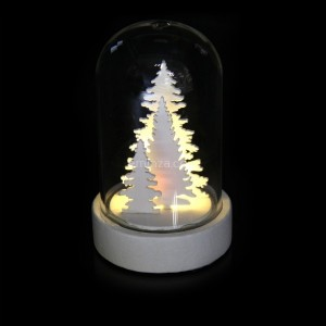 images/product/300/063/3/063329/cloche-en-verre-sapin-illuminee_63329_4