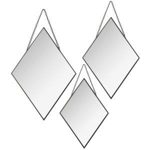 images/product/300/064/1/064194/miroir-losang-met-chaine-x3-nr_64194
