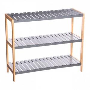 meuble de rangement eminza. Black Bedroom Furniture Sets. Home Design Ideas