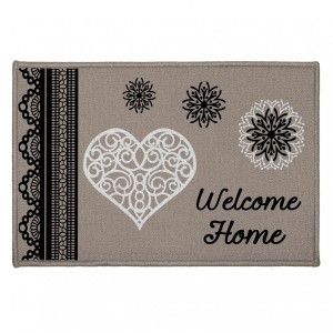 Tapis multi-usage (60 cm) Angeline