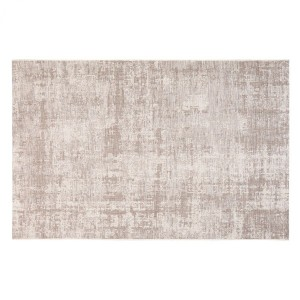 Tapis (230 cm) Catania Naturel
