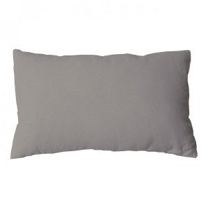 Coussin rectangulaire Etna Lin
