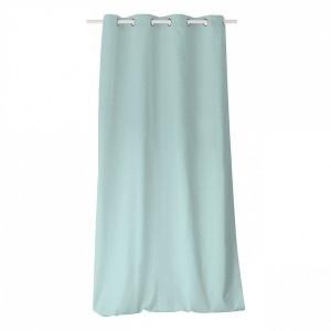 housse de couette coton 260 cm confort vert amande housse de couette eminza. Black Bedroom Furniture Sets. Home Design Ideas