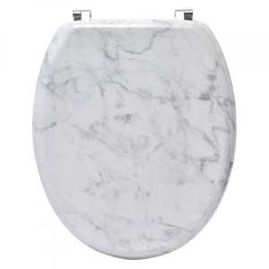 0871eb4a57 Abattant wc - Accessoire wc - Eminza