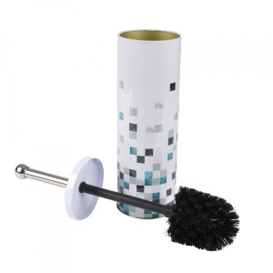 Brosse WC Graphic Jungle