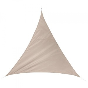 images/product/300/068/2/068257/voile-d-ombrage-triangulaire-l3-m-quito-luxe-taupe_68257
