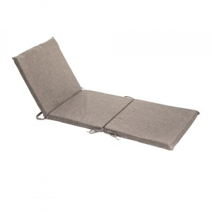 Coussin transat Lolly - Bronze