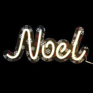images/product/300/070/2/070280/neon-noel-warmwei