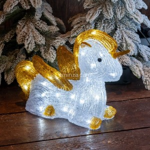 images/product/300/071/1/071165/licorne-lumineuse-feeria-blanc-froid-40-led_71165