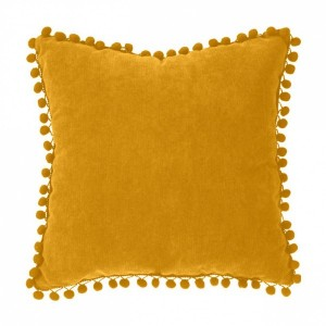 images/product/300/071/9/071904/coussin-pompons-ocre-40x40_71904