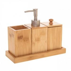 Accessoire de salle de bain pas cher - Eminza