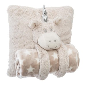 images/product/300/072/1/072193/coj-n-manta-unicornio-beige