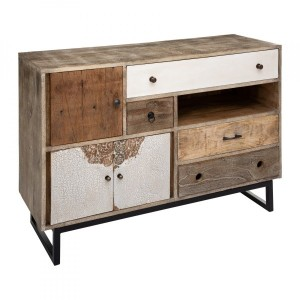 Dressoir Koval Naturel