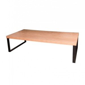Table basse Baudry Bois