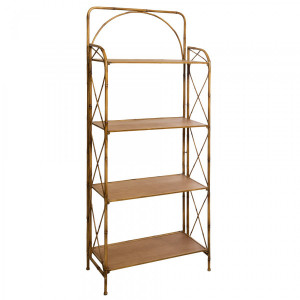 images/product/300/075/4/075413/etagere-4-niv-metal-asco_75413_1
