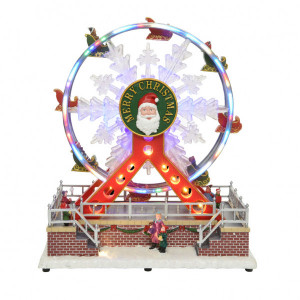 images/product/300/086/0/086018/1-led-grande-roue-int-theme-winter-carnival-multi_86018_1589378696
