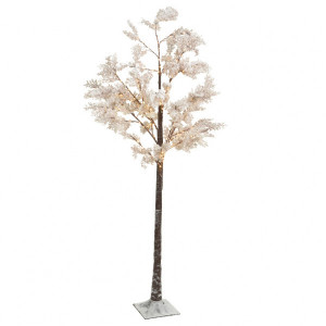 LED Baum Gaelis H180 cm Warmweiß