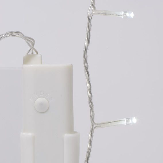 images/product/600/011/9/011986/luces-de-navidad-durawise-1-70-m-blanco-frio-24-led-ct_2