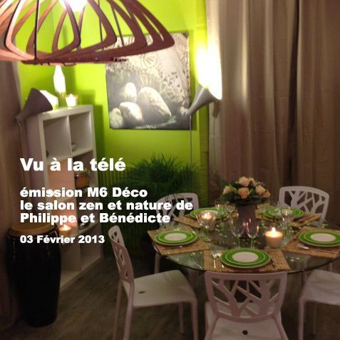 rideau occultant 140 x h260 cm cocoon lin rideau. Black Bedroom Furniture Sets. Home Design Ideas