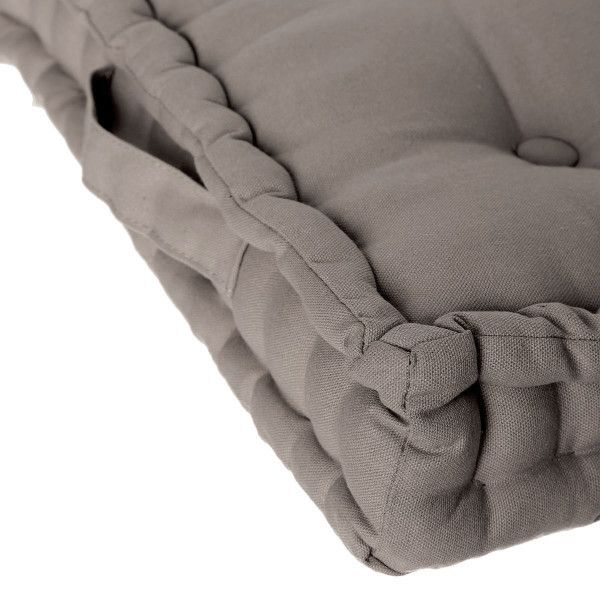 images/product/600/015/6/015691/coussin-de-sol-40-cm-datara-taupe_15691_1581939452