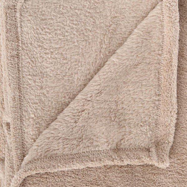 images/product/600/015/8/015802/plaid-polaire-150-cm-tendresse-beige_15802_2