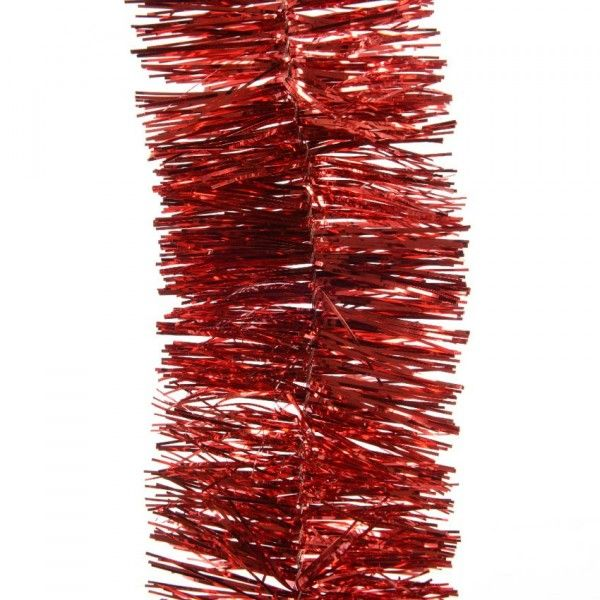 decoration de sapin rouge eminza. Black Bedroom Furniture Sets. Home Design Ideas