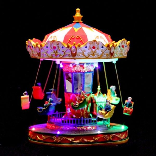 images/product/600/020/9/020993/manege-chaises-volantes-lumineux_20993