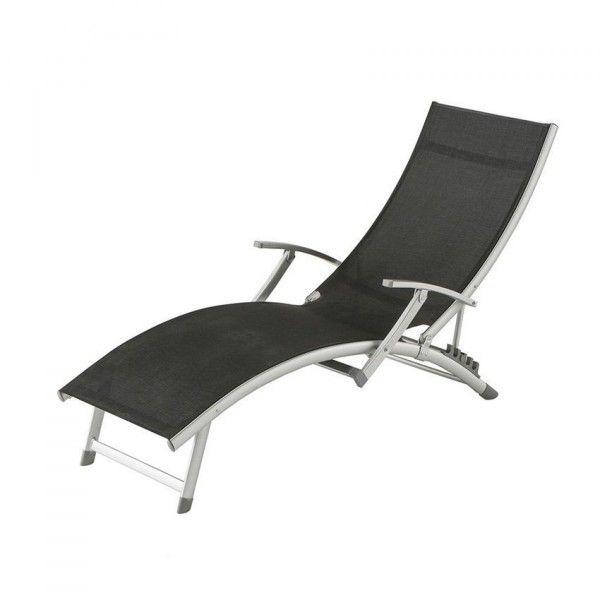 bain de soleil et hamac bain de soleil balancelle hamac eminza. Black Bedroom Furniture Sets. Home Design Ideas