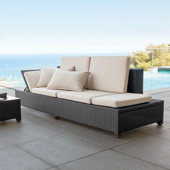 la redoute interieurs 324462578. Black Bedroom Furniture Sets. Home Design Ideas