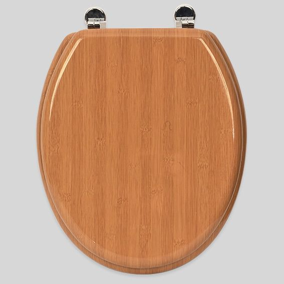 toilettes wc eminza. Black Bedroom Furniture Sets. Home Design Ideas