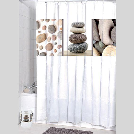 taupe guide d 39 achat. Black Bedroom Furniture Sets. Home Design Ideas