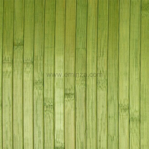 Tapis Lattes Bambou | blitterwolf
