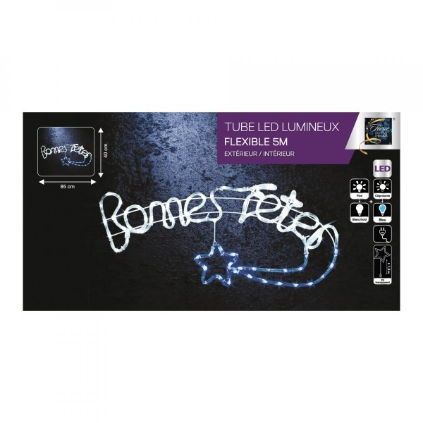 images/product/600/027/7/027700/verlicht-uithangbord-bonnes-f-tes-blauw-90-led_2