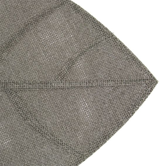 images/product/600/027/8/027884/set-de-table-feuille-gris_27884_1
