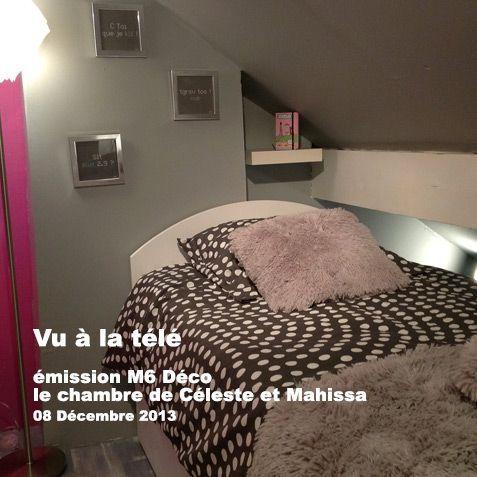 plaid fausse fourrure 160 cm marmotte gris clair d co. Black Bedroom Furniture Sets. Home Design Ideas