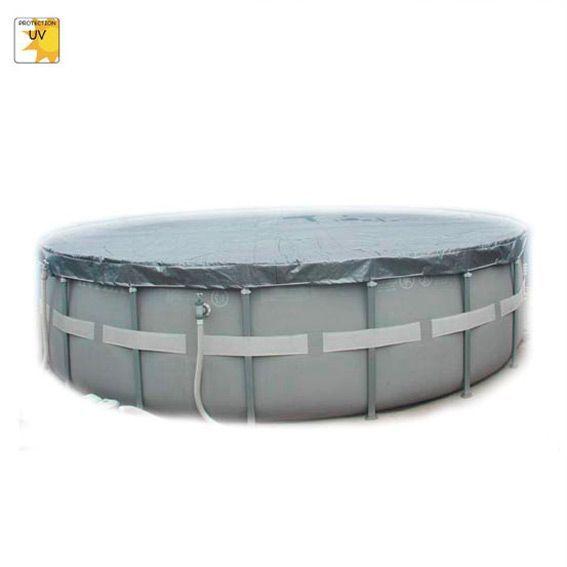 piscine et accessoires accessoires pour piscine piscine spa et gonflable eminza. Black Bedroom Furniture Sets. Home Design Ideas