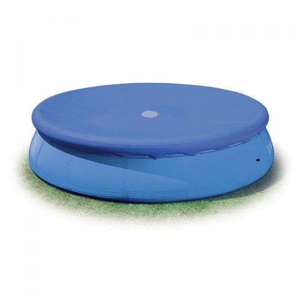 B che pour piscine autostable intex piscine - Accessoire gonflable pour piscine ...