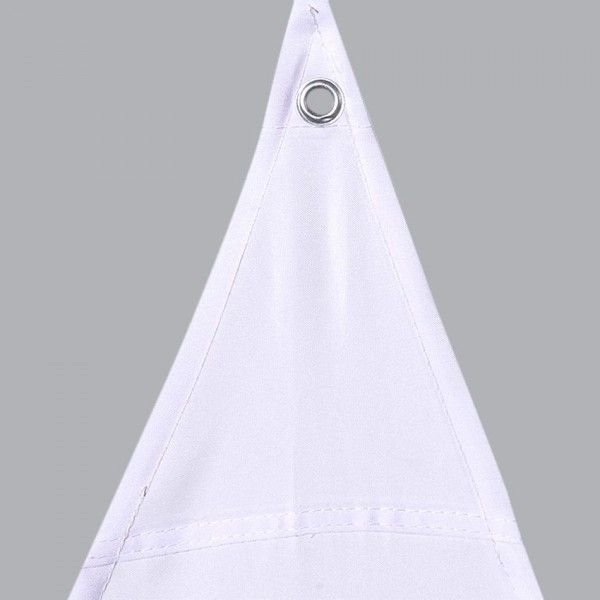 images/product/600/030/0/030052/voile-d-ombrage-triangulaire-l3m-anori-blanc_30052