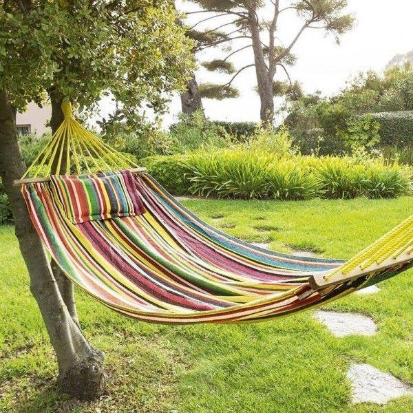 toile de hamac guatemala multicolore transat et hamac. Black Bedroom Furniture Sets. Home Design Ideas