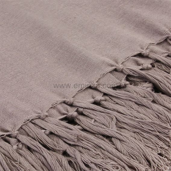 images/product/600/030/5/030538/plaid-a-franges-lana-l220-cm-taupe_30538_1