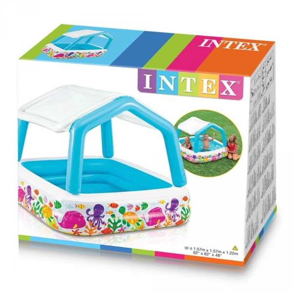 images/product/600/030/9/030907/piscina-hinchable-para-sol-fidji-intex_3